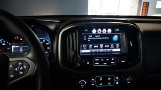 2016 Chevrolet Colorado 4WD LT Bridgeville, Pennsylvania 7