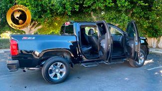 2016 Chevrolet Colorado 2WD Z71  city California  Bravos Auto World  in cathedral city, California