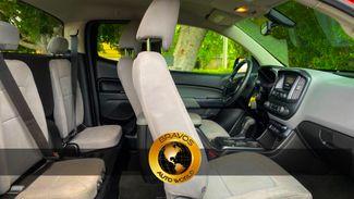 2016 Chevrolet Colorado 2WD WT  city California  Bravos Auto World  in cathedral city, California