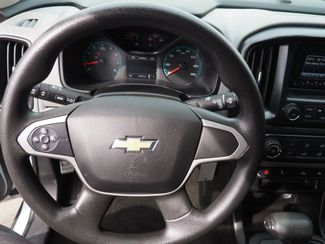 2016 Chevrolet Colorado 2WD WT Englewood, CO 13