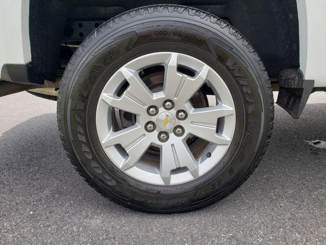 2016 Chevrolet Colorado 4WD LT in Ephrata, PA 17522