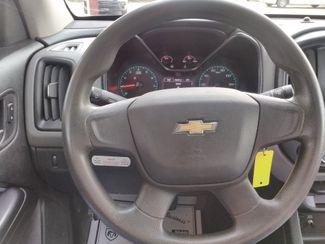 2016 Chevrolet Colorado Ext Cab 2WD Houston, Mississippi 11