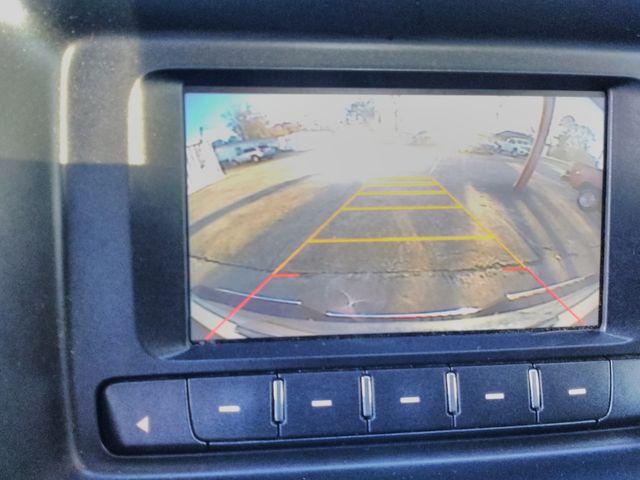 2016 Chevrolet Colorado Ext Cab 2WD Houston, Mississippi 15