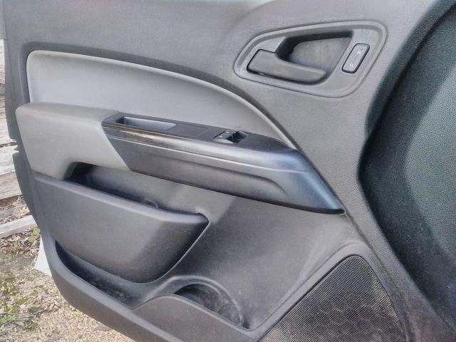 2016 Chevrolet Colorado Ext Cab 2WD Houston, Mississippi 19