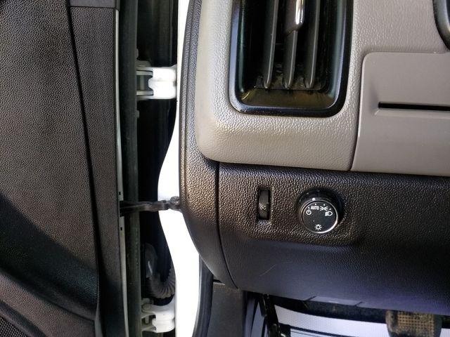 2016 Chevrolet Colorado Ext Cab 2WD Houston, Mississippi 18