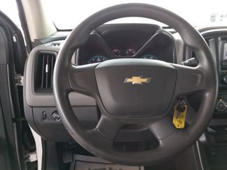 2016 Chevrolet Colorado Ext Cab 2WD Houston, Mississippi 13