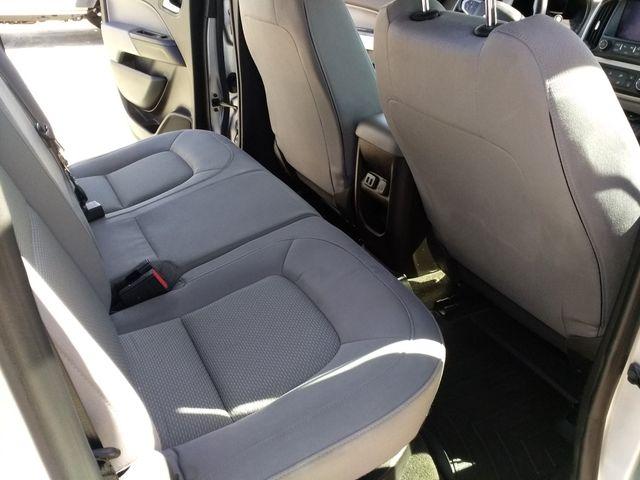 2016 Chevrolet Colorado 2WD LT Houston, Mississippi 11