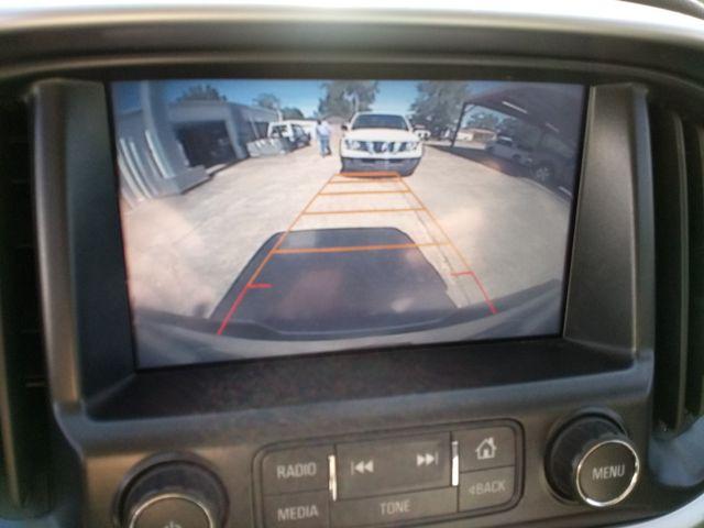 2016 Chevrolet Colorado 2WD LT Houston, Mississippi 15