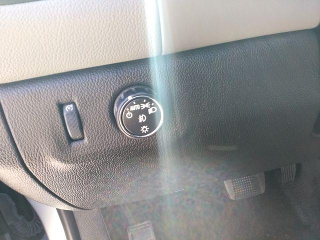 2016 Chevrolet Colorado 2WD LT Houston, Mississippi 18