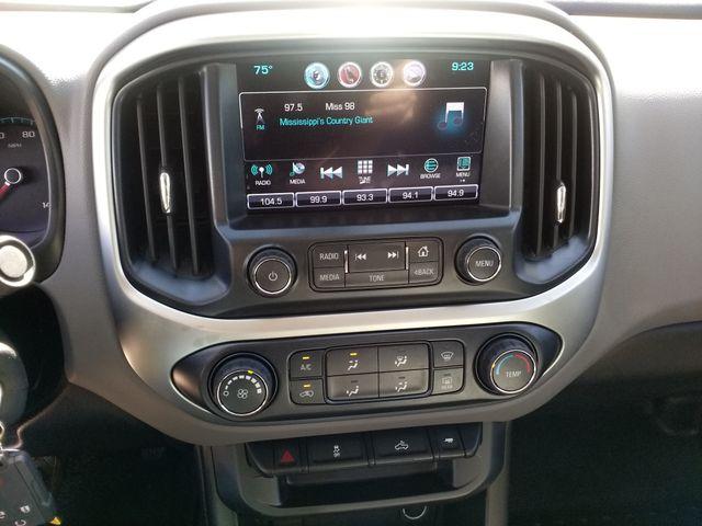 2016 Chevrolet Colorado 2WD LT Houston, Mississippi 14
