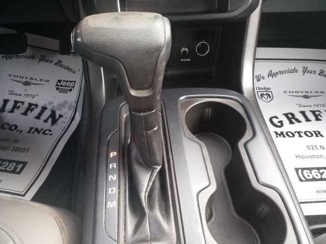 2016 Chevrolet Colorado 2WD Houston, Mississippi 13
