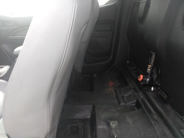 2016 Chevrolet Colorado 2WD Houston, Mississippi 10