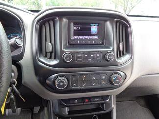 2016 Chevrolet Colorado 2WD WT  city TX  Texas Star Motors  in Houston, TX