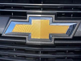 2016 Chevrolet Colorado 4WD Z71 LINDON, UT 13