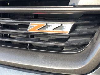 2016 Chevrolet Colorado 4WD Z71 LINDON, UT 14