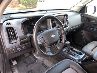 2016 Chevrolet Colorado 4WD Z71 LINDON, UT 21