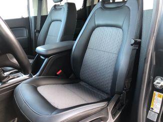 2016 Chevrolet Colorado 4WD Z71 LINDON, UT 22