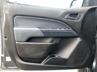 2016 Chevrolet Colorado 4WD Z71 LINDON, UT 24