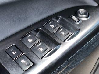 2016 Chevrolet Colorado 4WD Z71 LINDON, UT 25