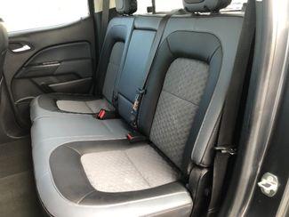 2016 Chevrolet Colorado 4WD Z71 LINDON, UT 27