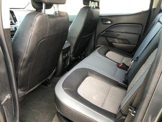2016 Chevrolet Colorado 4WD Z71 LINDON, UT 28