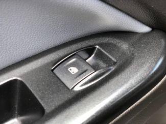 2016 Chevrolet Colorado 4WD Z71 LINDON, UT 30