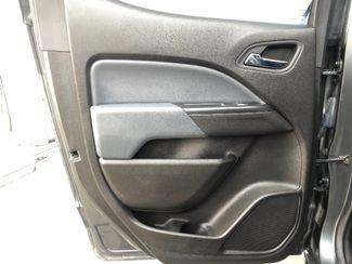 2016 Chevrolet Colorado 4WD Z71 LINDON, UT 31