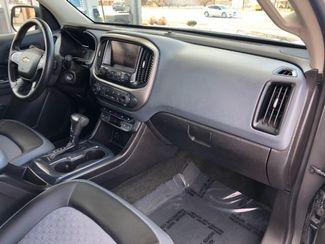 2016 Chevrolet Colorado 4WD Z71 LINDON, UT 32