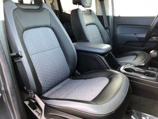 2016 Chevrolet Colorado 4WD Z71 LINDON, UT 34