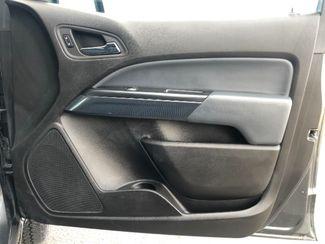 2016 Chevrolet Colorado 4WD Z71 LINDON, UT 35