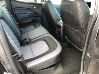 2016 Chevrolet Colorado 4WD Z71 LINDON, UT 37