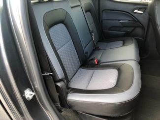 2016 Chevrolet Colorado 4WD Z71 LINDON, UT 39