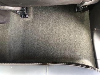 2016 Chevrolet Colorado 4WD Z71 LINDON, UT 40