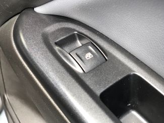 2016 Chevrolet Colorado 4WD Z71 LINDON, UT 42