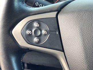 2016 Chevrolet Colorado 4WD Z71 LINDON, UT 45