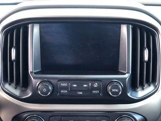 2016 Chevrolet Colorado 4WD Z71 LINDON, UT 46