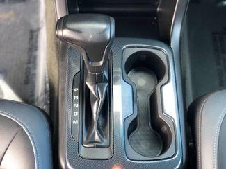 2016 Chevrolet Colorado 4WD Z71 LINDON, UT 49