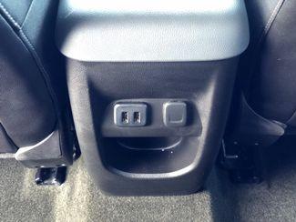 2016 Chevrolet Colorado 4WD Z71 LINDON, UT 50