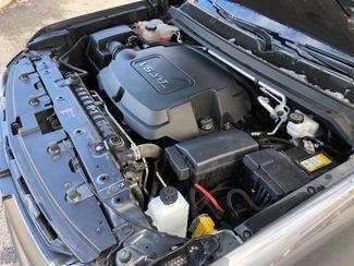 2016 Chevrolet Colorado 4WD Z71 LINDON, UT 52