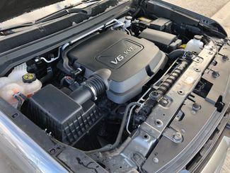 2016 Chevrolet Colorado 4WD Z71 LINDON, UT 53