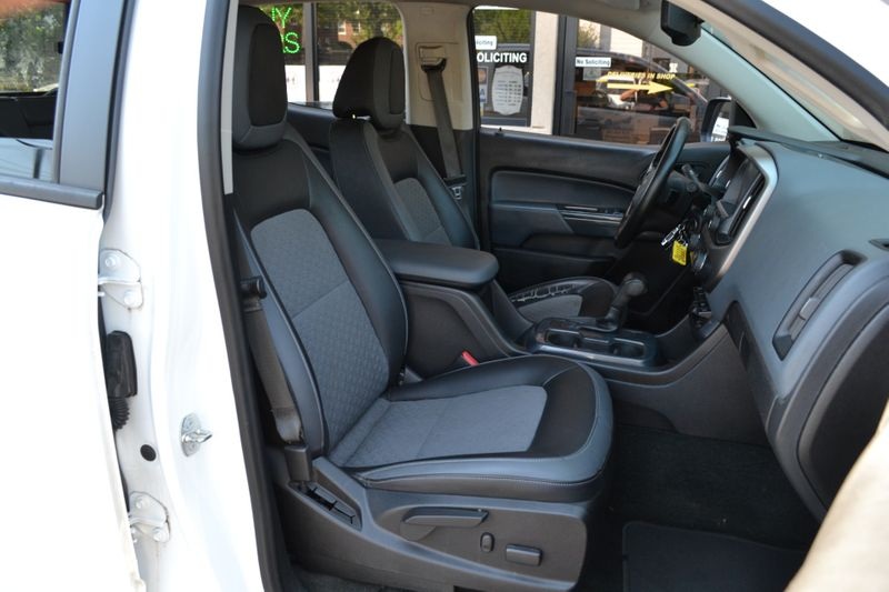 2016 Chevrolet Colorado 4WD Z71  city New  Father  Son Auto Corp   in Lynbrook, New