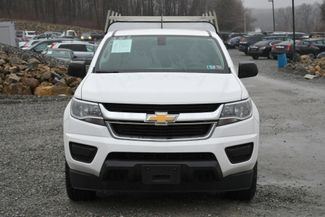 2016 Chevrolet Colorado Naugatuck, Connecticut 7