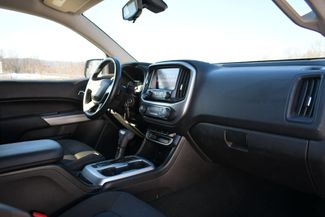 2016 Chevrolet Colorado 4WD LT Naugatuck, Connecticut 10
