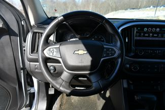 2016 Chevrolet Colorado 4WD LT Naugatuck, Connecticut 15