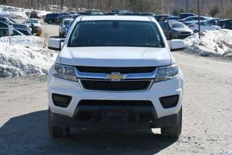 2016 Chevrolet Colorado 4WD LT Naugatuck, Connecticut 9