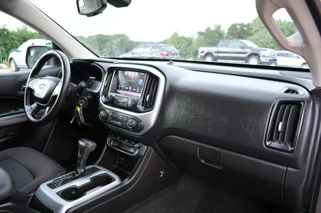2016 Chevrolet Colorado 4WD LT Naugatuck, Connecticut 11