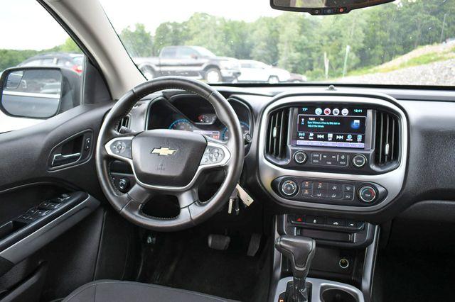 2016 Chevrolet Colorado 4WD LT Naugatuck, Connecticut 15