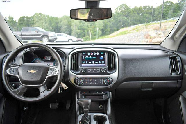 2016 Chevrolet Colorado 4WD LT Naugatuck, Connecticut 16