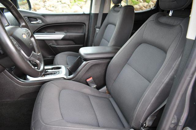 2016 Chevrolet Colorado 4WD LT Naugatuck, Connecticut 19