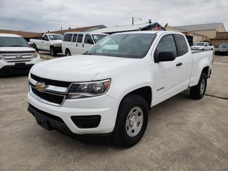 2016 Chevrolet Colorado in New Braunfels, TX